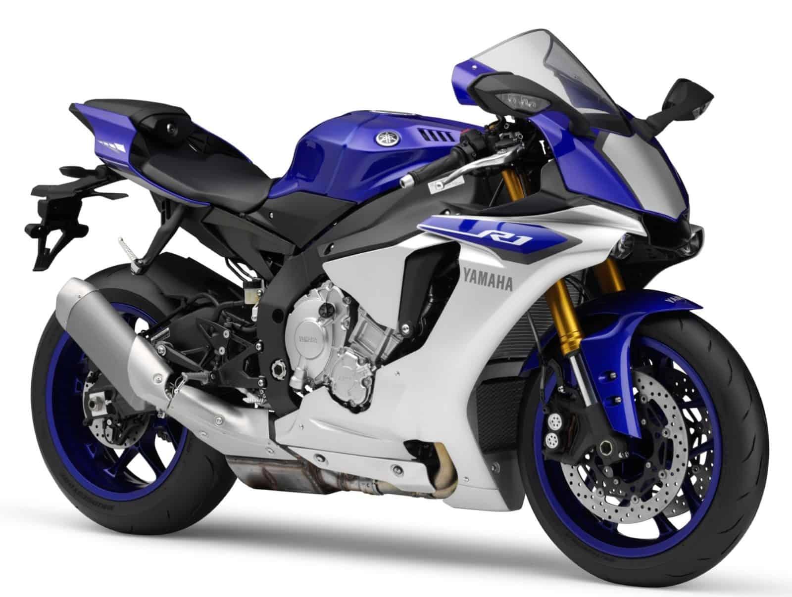 2015 Yamaha R1 E1428927740625