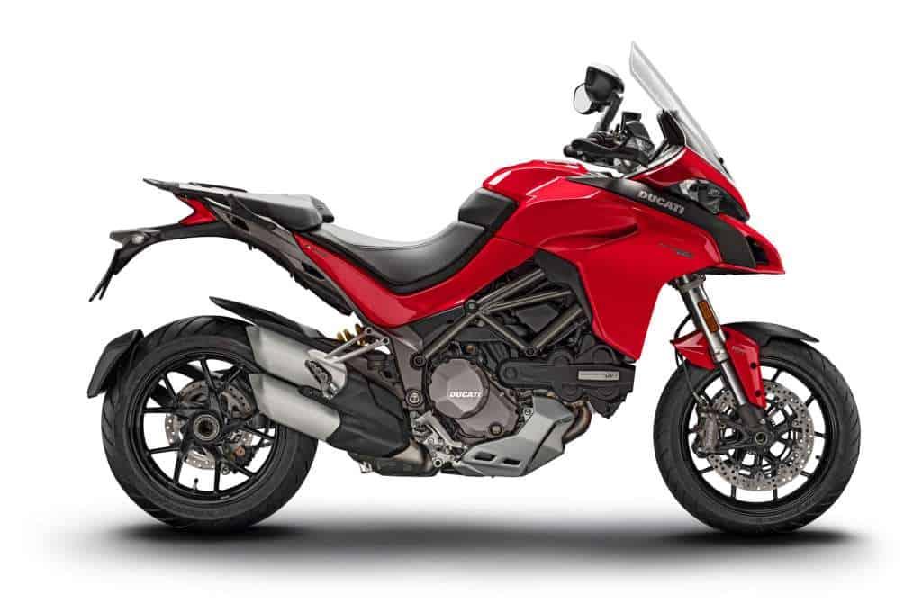 2018 Ducati Multistrada 1260a 1024x681 1