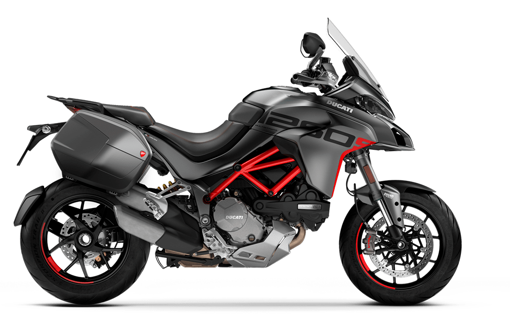 Mmultistrada 1260 Gt My20 Model Preview 1050x650 1