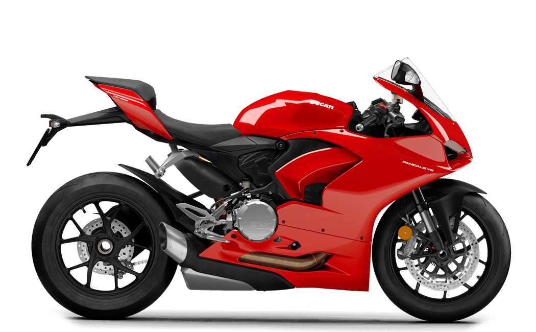 Panigale V2 V02 Red My20 Model Preview 1050x650 1